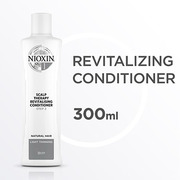NIOXIN System 1 Conditioner 300ml