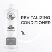 NIOXIN System 1 Conditioner 1000ml