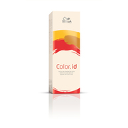 Color.id