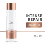 FUSION Intense Repair Shampoo 250ml