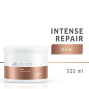 FUSION Intense Repair Mask 500ml