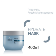 Hydrate Mask 400ml