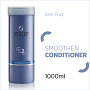 Smoothen Conditioner 1000ml