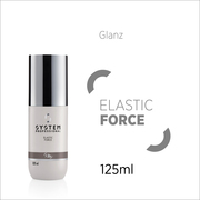 Extra Elastic Force 125ml