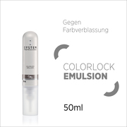 Extra ColorLock Emulsion  50ml