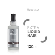 Extra Liquid Hair 100ml