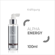 Extra Alpha Energy 100ml