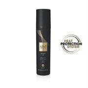 ghd Straight On - Straight & Smooth Spray 120ml